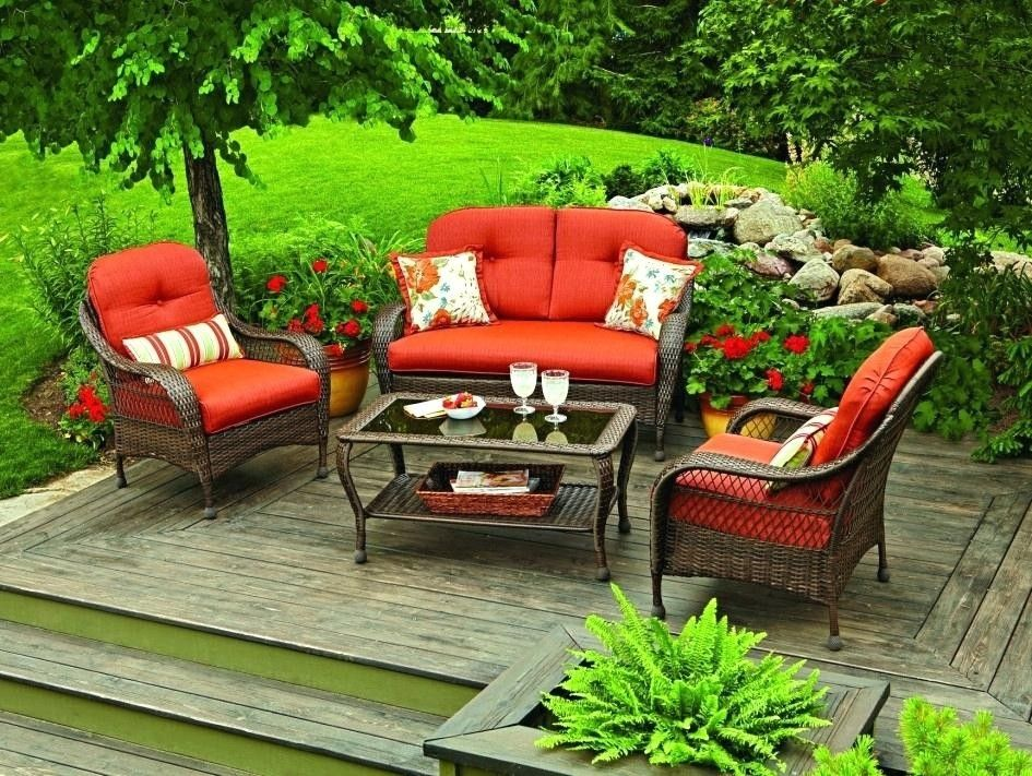 Walmart Outdoor Patio Furniture Canada Clearance Free Online Home