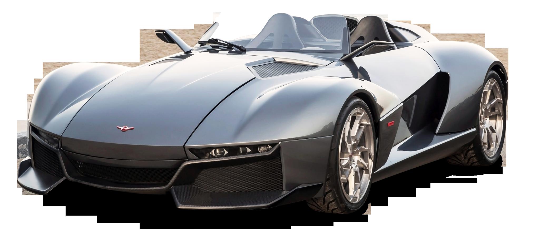 Rezvani Beast Car Png Image Car Png Images Beast