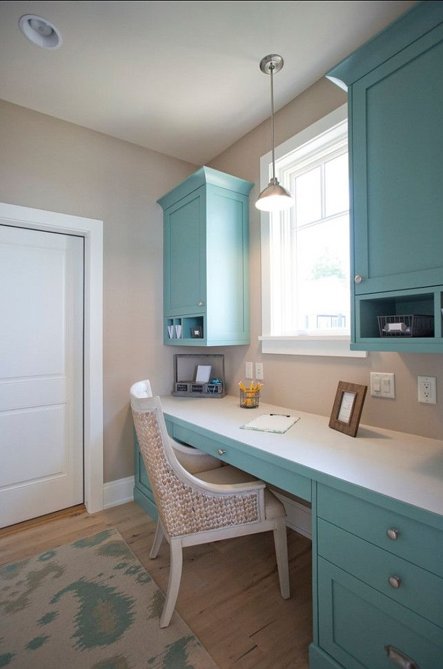 """Home Office 