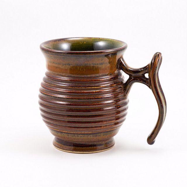 Mug cer mica estatua y fachadas for Herramientas ceramica artesanal