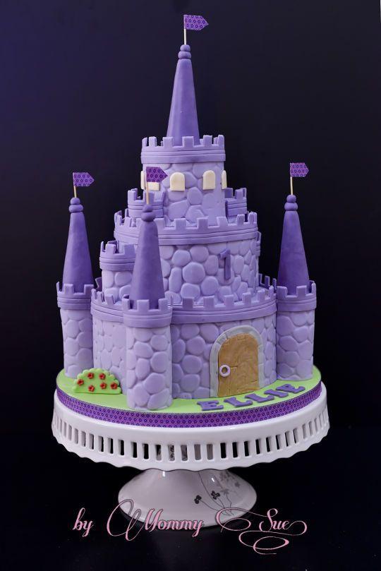 Pin By Kari Stucki On Cake Decorating Ideas Pinterest Cake