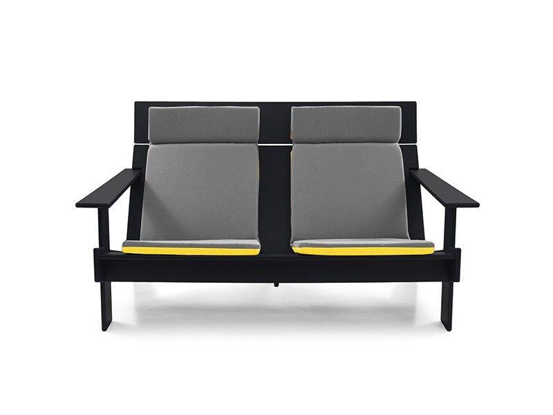 Lollygagger Chair Cushion By Loll Designs Chair Cushions Loll Designs Chair