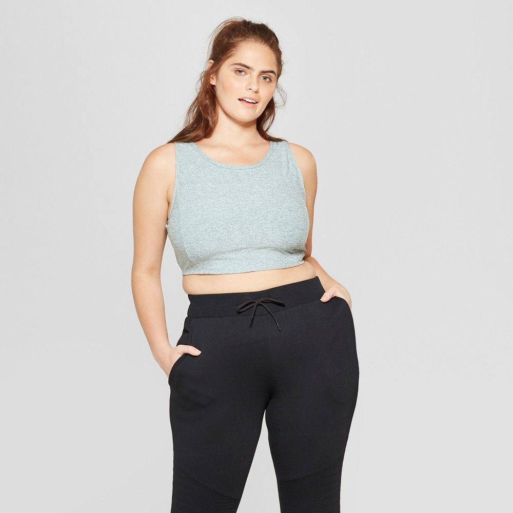 You'll love having a sportycute athleisure look meant to