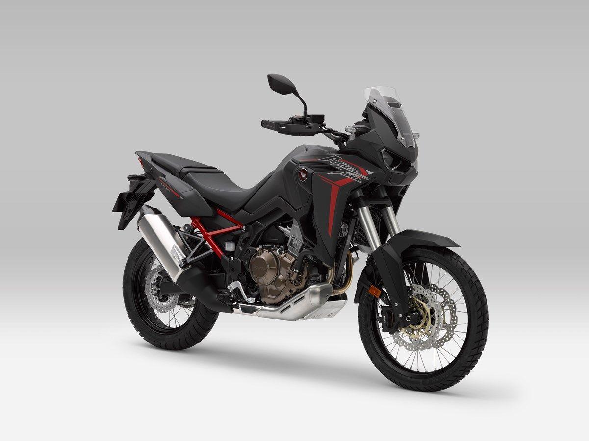 Pin Van Bingo Op Moto Honda Africa Twin Honda Motorfiets Motor