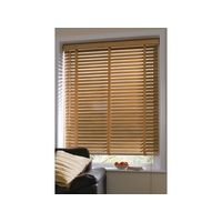 Blivetan Com Wooden Venetian Blinds Made To Measure Natural Look At The Windows Of Your Home Some High Quality Made To Measure Wood Best Images Blind