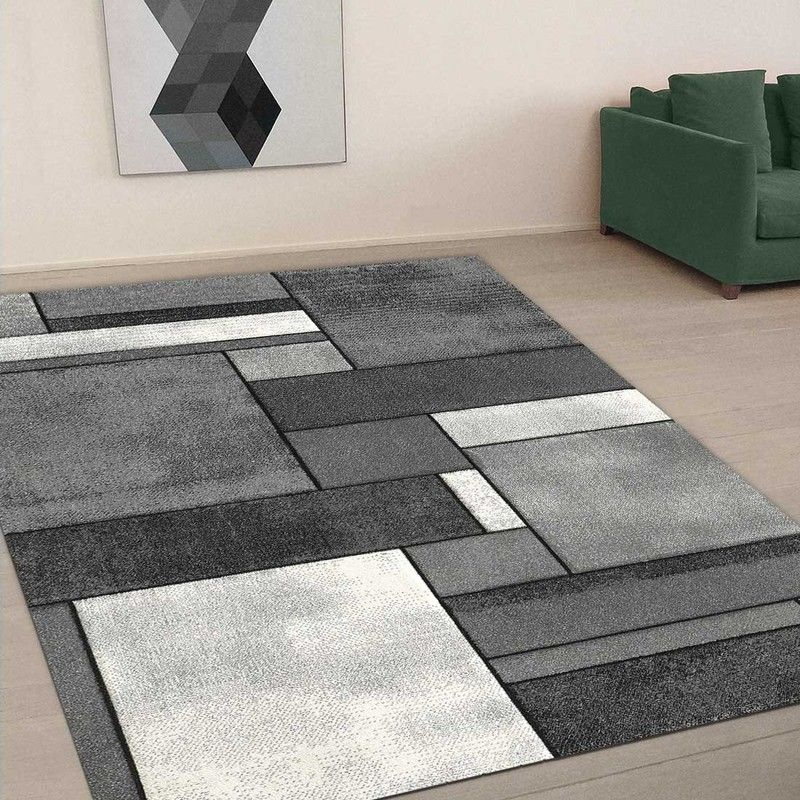 Tapis Home Decor Deco Contemporary