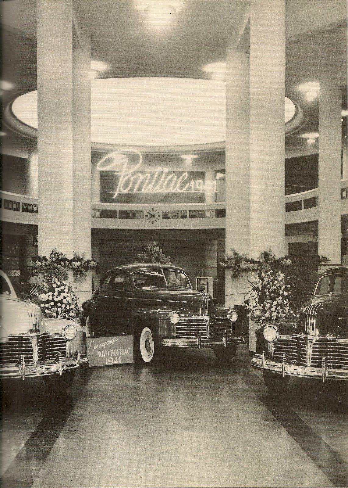 antigas lojas de são paulo - Pesquisa Google | Fotos antigas