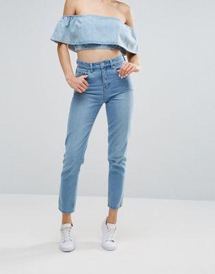 Lourdes enterprise elsa jean