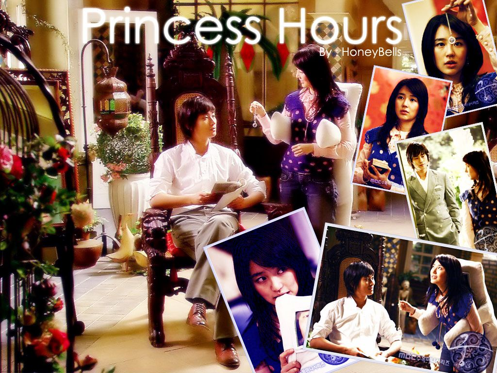 Download drama korea princess hours drama korea dan asia download drama korea princess hours drama korea dan asia voltagebd Gallery