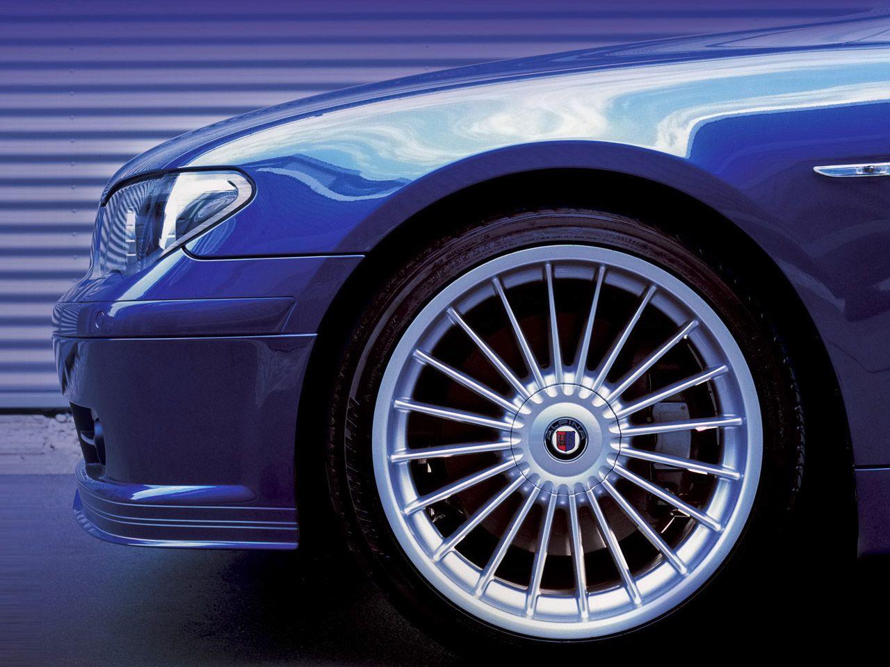 Alpina Wheels Rims Used BMW Beemers Pinterest BMW Bmw - Alpina rims bmw