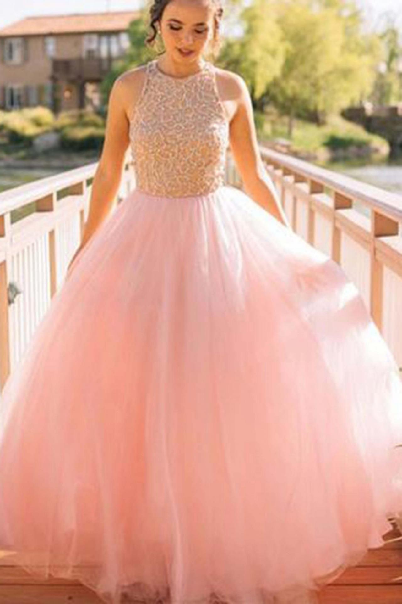 Atractivo Prom Vestidos Jacksonville Colección de Imágenes ...