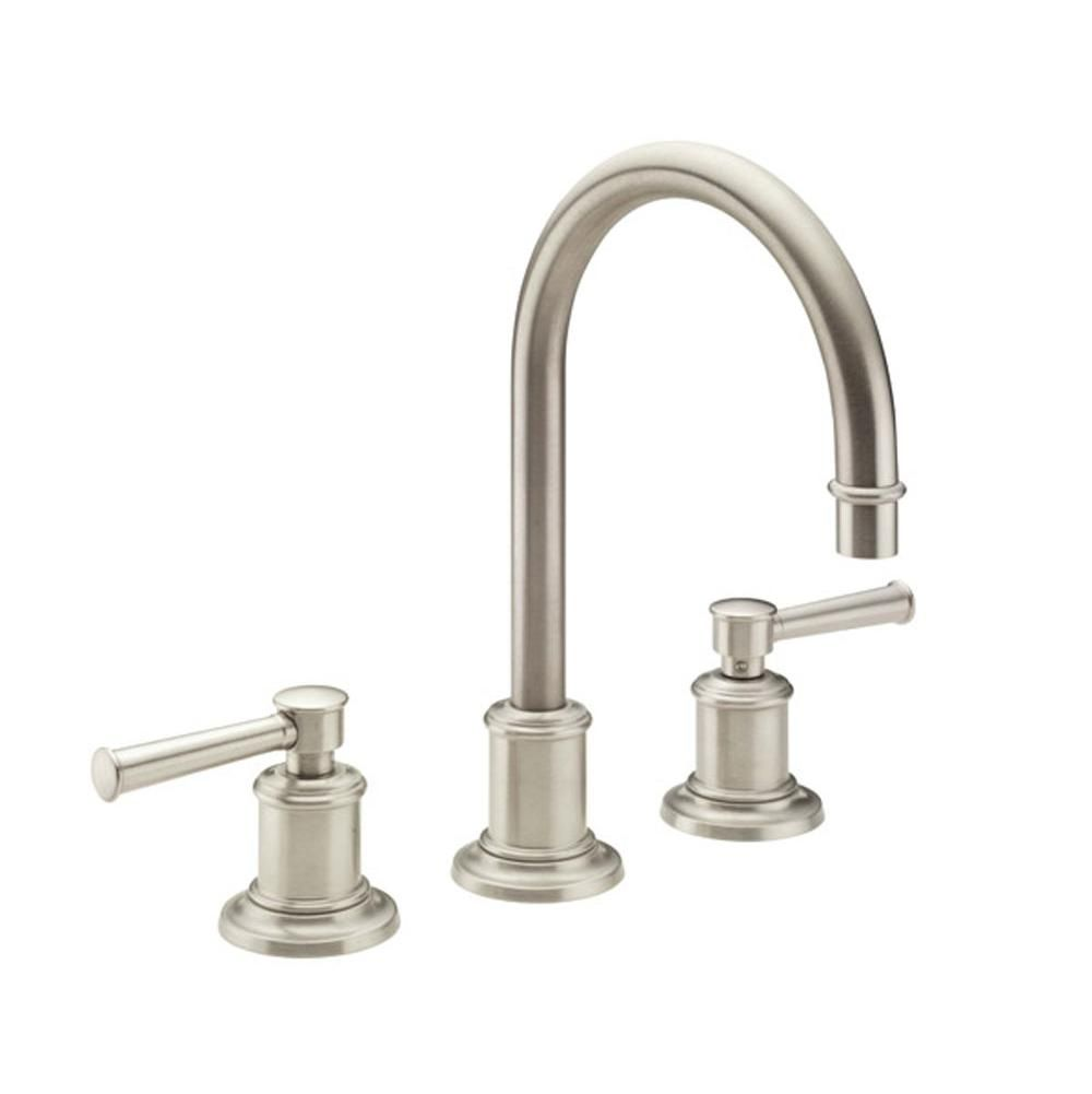 Bathroom Fixtures Oakland california faucets faucets bathroom sink faucets widespread