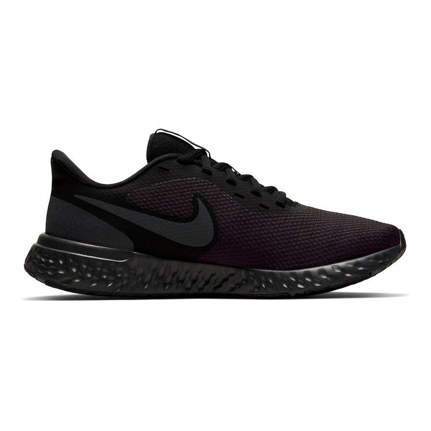 Nike Revolution 5 Women's Running Shoes in 2020 | Nike shoes