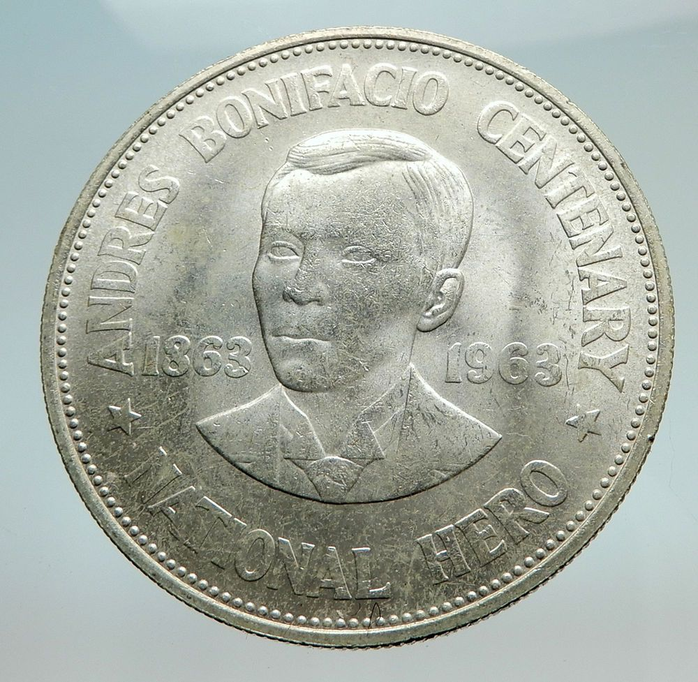coins philippines money