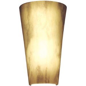 Battery Operated Wall Sconce For The Nook By The Fireplace 35 73 Wireless Wall Sconce Battery Operated Wall Sconce Decorative Wall Sconces Candle Holders