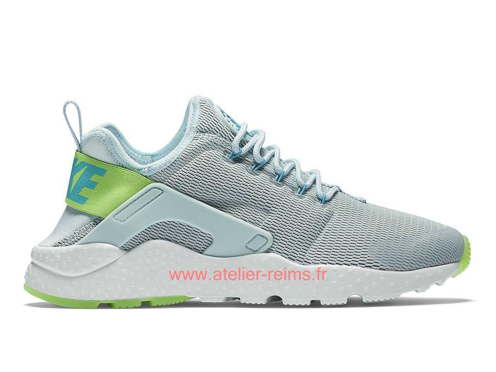 Nike Wmns Ultra Officiel Air Femme Boutique Huarache Chaussures Pour 8wnkNPX0ZO