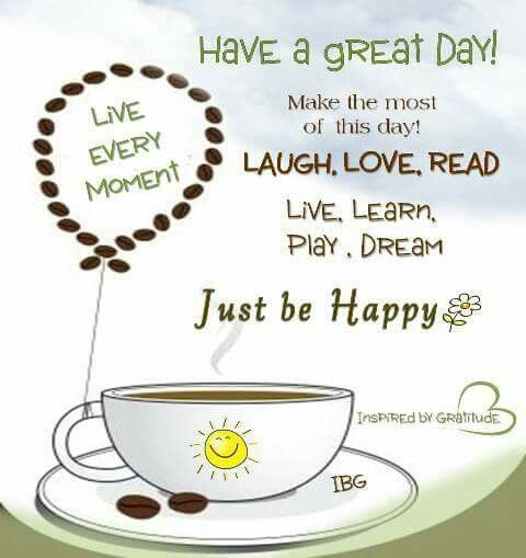 Good Morning Inspirations Good Morning Quotes Morning Blessings Morning Inspiration