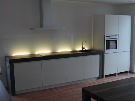 spritzschutzkuche13 (mit Bildern) Spritzschutz, Küche