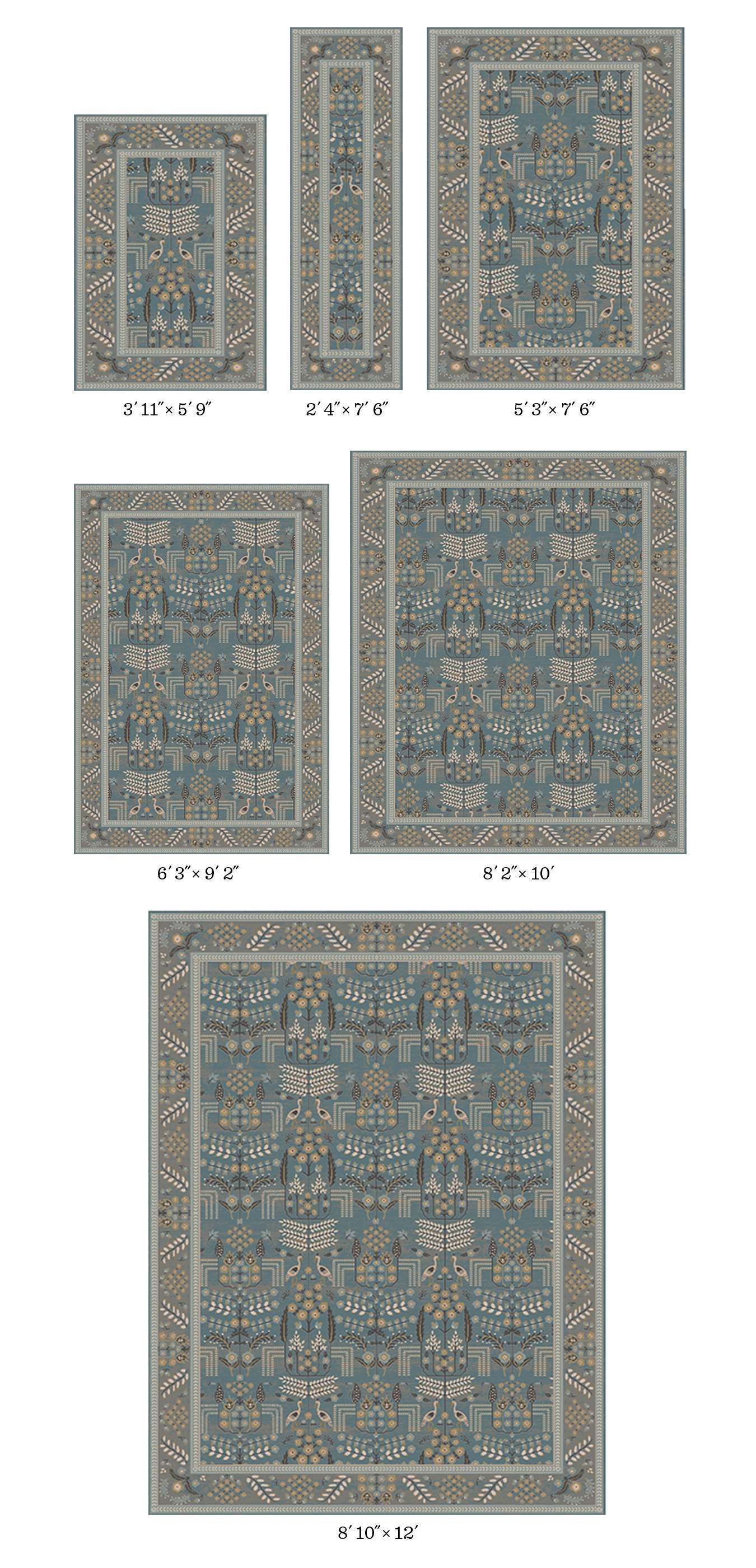50 Cool 10x12 Rugs For Living Room In 2020 Geometric Carpet Rugs On Carpet Hotel Carpet