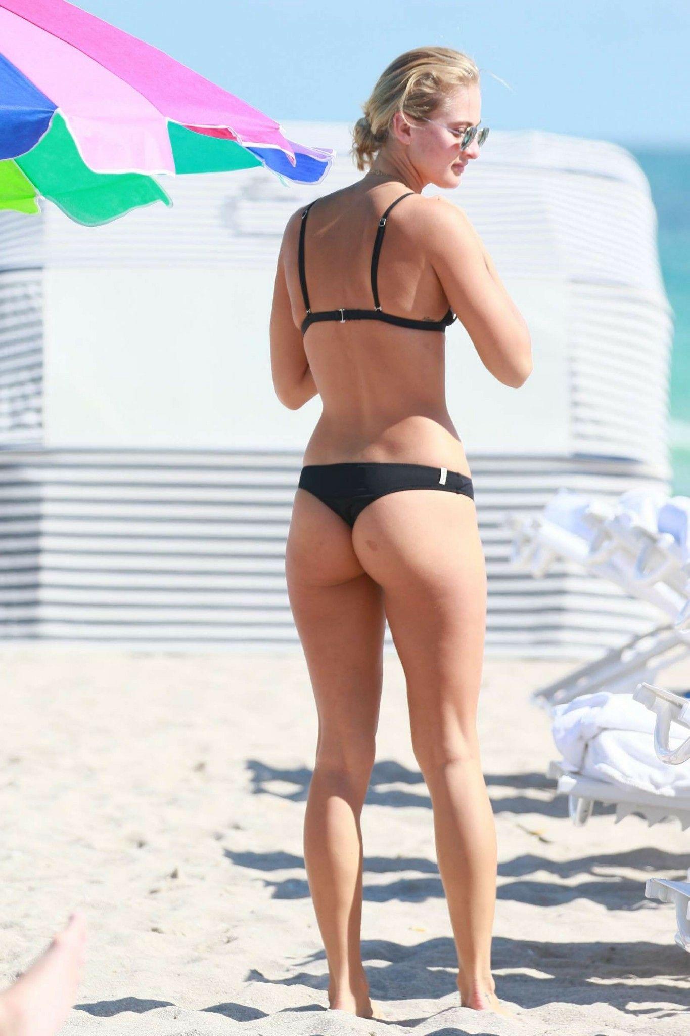 ADULT Elena Kampouris naked (41 photo), Ass Celebrites image
