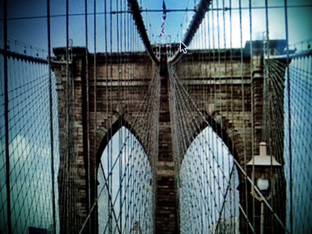 Una semana gratis en Nueva York
