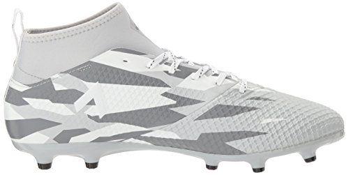 sale retailer 5b515 c3352 Amazon.com  adidas Performance Men s Ace 17.3 Primemesh FG Soccer Shoe   Shoes