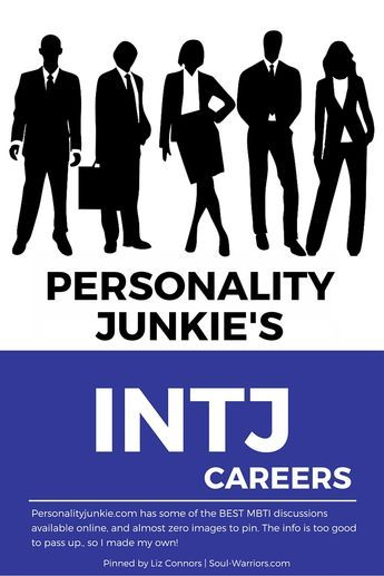Pin by Tamala Richter on Christian ♡ INTJ - The Mastermind