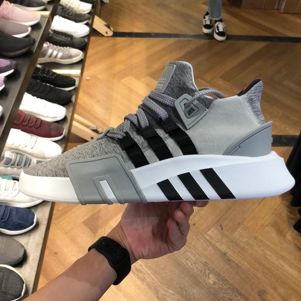 adidas q3 zapatillas