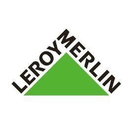 Musica Do Comercial Leroy Merlin Life S Adventure 2017 Rod Stewart Piso Parede Cozinha Adesivo Para Box Banheiro Banheiros Pequenos Planejados