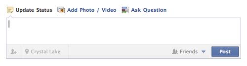 Funny Fake Facebook Status Updates To Post On April Fools Day Aprils Fool Facebook