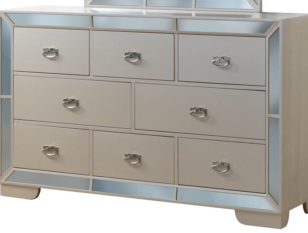 Jemma 8 drawer dresser 8 drawer dresser dresser drawers