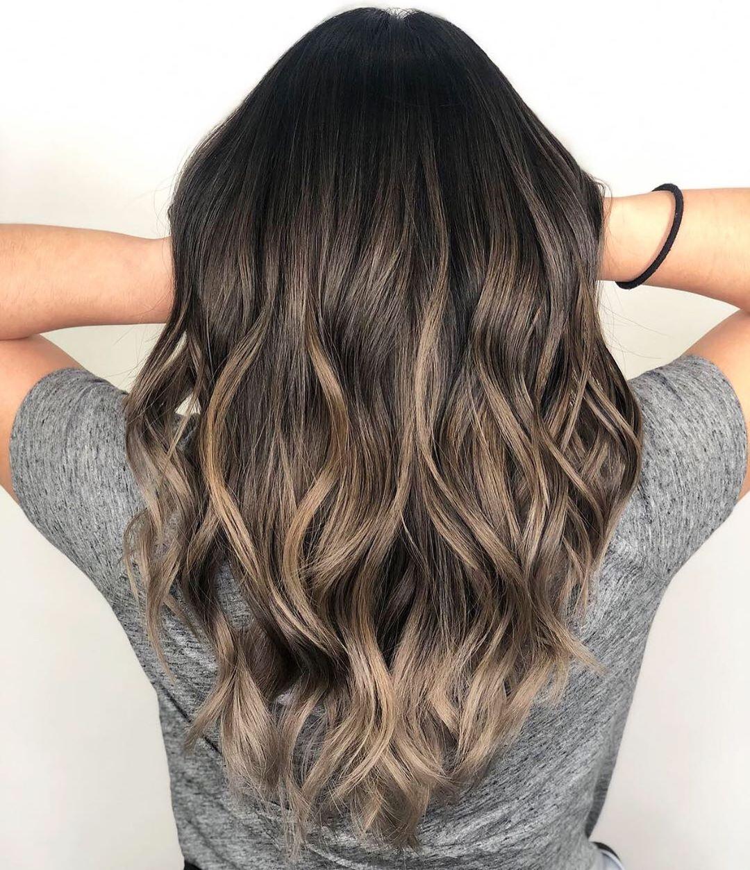 30 Stunning Ash Blonde Hair Ideas to Try in 2020 – Hair Adviser