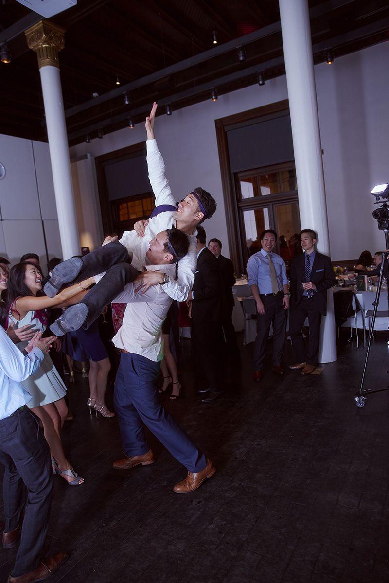 Brooklyn historical society wedding wedding venues in