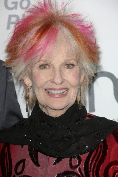Actresssinger Shelley Fabares Turns The Big 7 0 Today Shelley Was