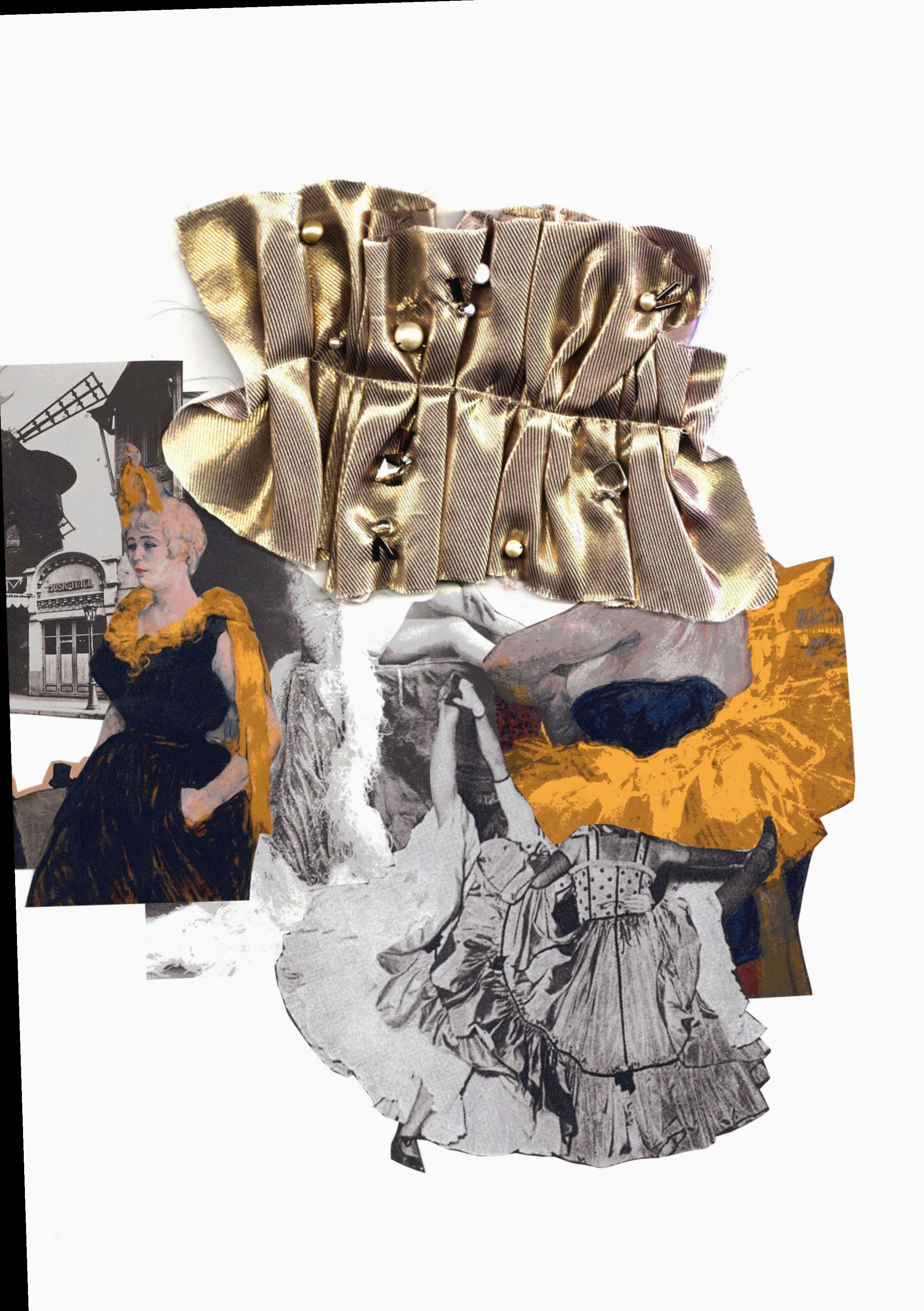 Fashion Design Portfolio Colour Girls Topmodels Tiktok Fashion Sketchbook Inspiration Fashion Portfolio Layout Sketchbook Layout