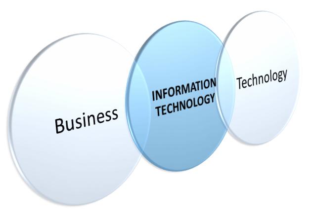 Ingeniería en Negocios y Tecnologías de Información