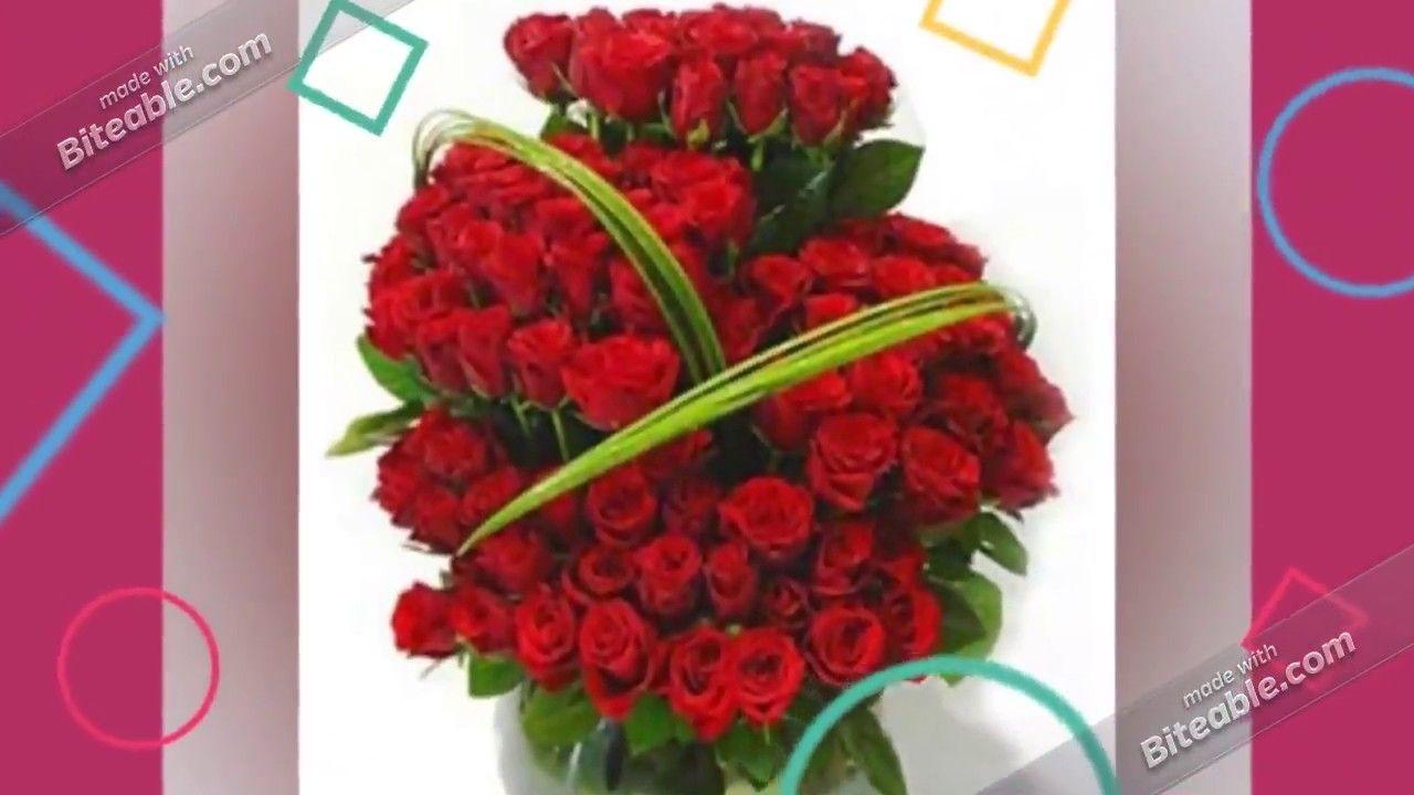 Online Flowers Delivery In Noida Florist In Noida Flowers