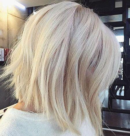 Hairiz Com Blonde Haare Kurze Blonde Haare Platinblond