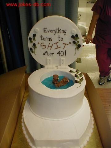 hillbilly birthday cakes AT Yahoo Search Results Hillbilly USA