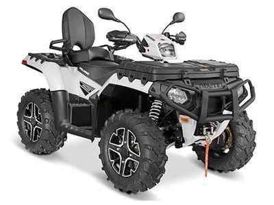 New 2016 Polaris Sportsman Touring XP 1000 LE ATVs For Sale in Nebraska. Powerful 88 horsepower ProStar® 1000 twin EFI engine Premium limited edition performance package with Fox Podium X shocks High performance close-ratio on-demand All-Wheel Drive (AWD)