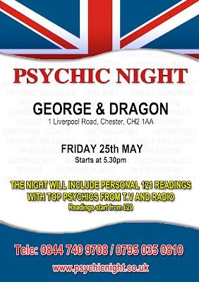 www.psychicnight.co.uk