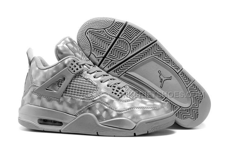 meilleur service 85d7a 87b35 Pin by flaskshoes on Nike Air Jordan 4 | Air jordan shoes ...