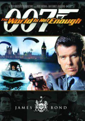 Themareis: het Schotland van James Bond in eigen auto of Classic Car