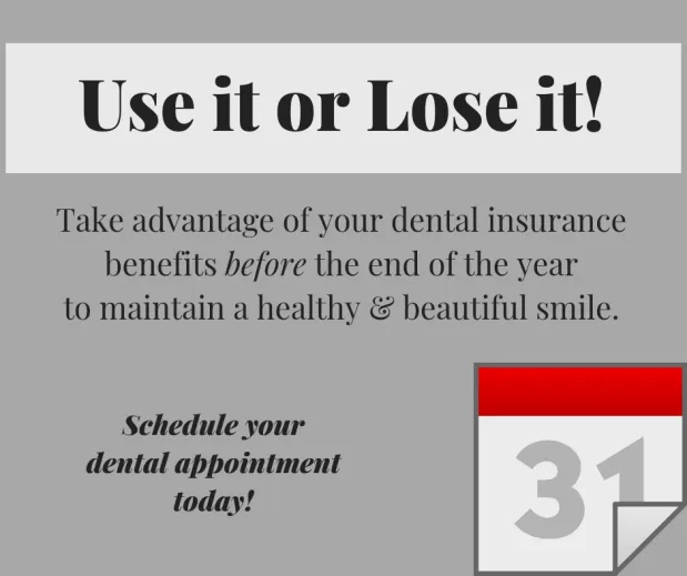 Dental Office Practice Management Leadership And Marketing Tips And Ideas For October 2019 Dental Insurance Dental Office Marketing Dental Marketing