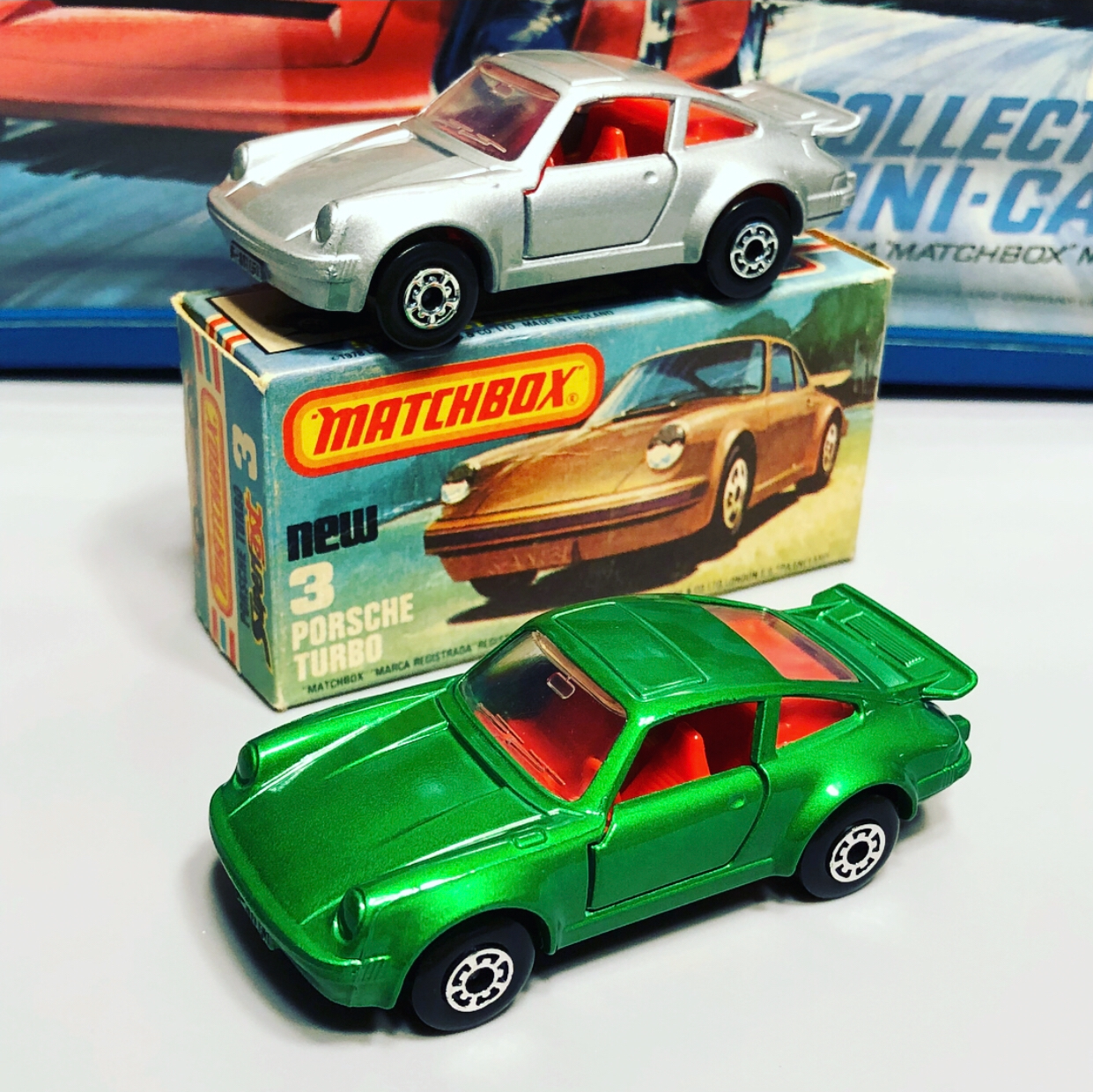 Pin By Σακης On μοντελισμος Toy Model Cars Matchbox Cars Matchbox