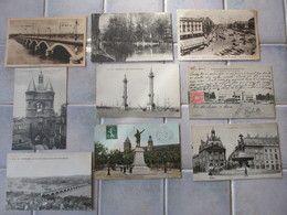 Épinglé sur cartes postales ancienne france