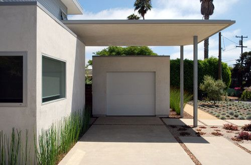 Best What If Shed Moved To Concrete Driveway Side Where Kitchen 400 x 300