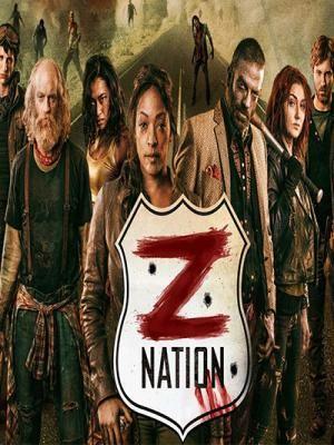 Cuộc Chiến Zombie 3 Trọn Bộ