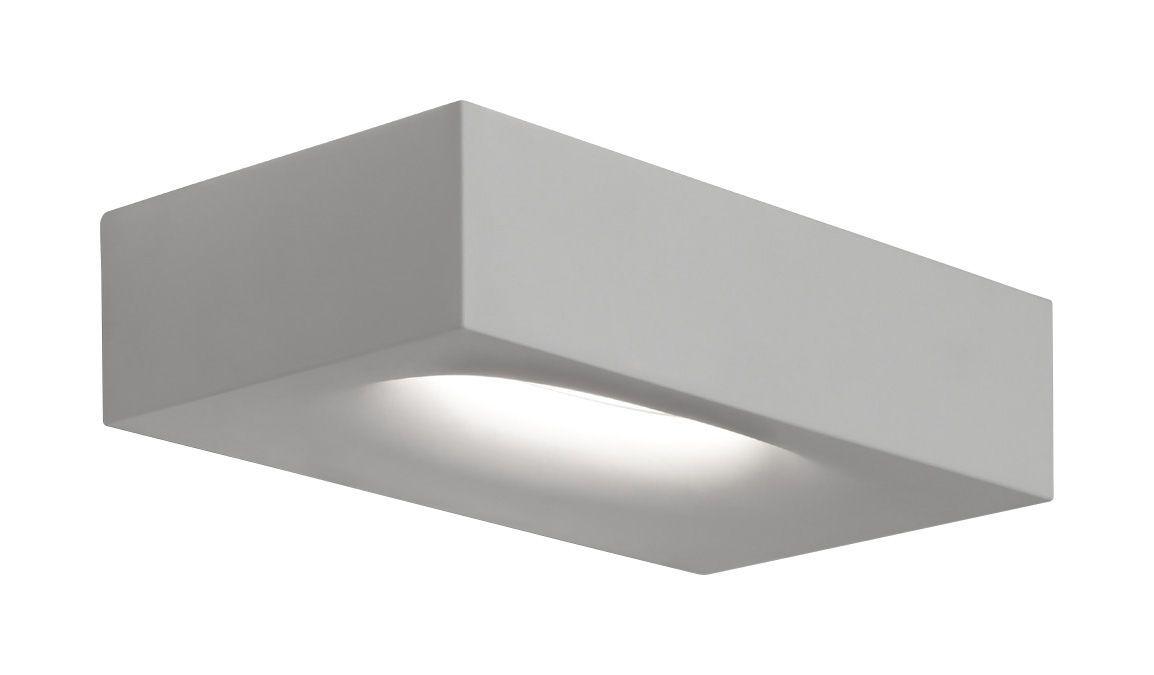 Illuminazione lampade da parete applique melete di artemide