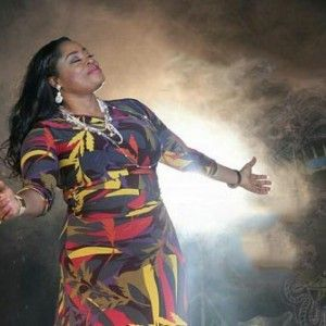 Sinach Way Maker Nigerian Gospel Music Download Mp3 Download Gospel Music Worship Songs Christian Music